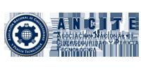 ancite