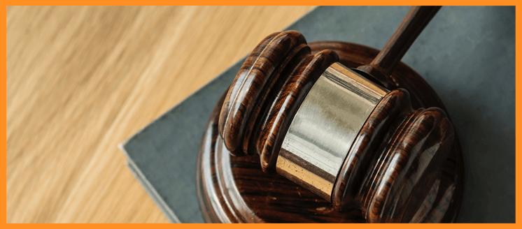 Una de las dudas que pueden surgir a la hora de realizar la grabación de llamadas es sobre su legalidad.